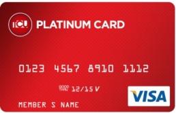 Thẻ PVC 11